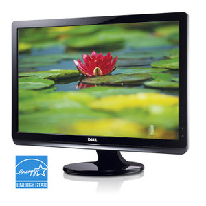 Photo of Dell ST2220L  Monitor