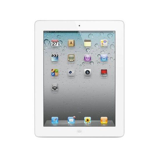 Apple iPad 2 (3G + WiFi, 32GB, Refurbished)