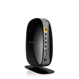 Belkin N600  Reviews