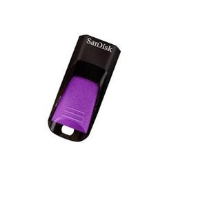 Photo of Sandisk CZ51  USB Memory Storage