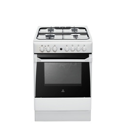 Indesit IS60G1W Reviews