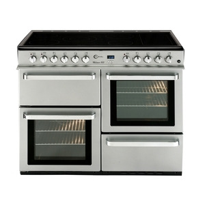 Photo of Flavel Milano ML10CRS  Cooker