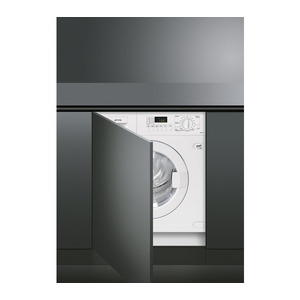 Photo of Smeg WMI12C7 Washing Machine
