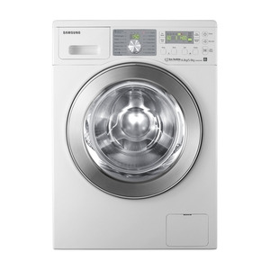 Photo of Samsung WD0804W8E Washing Machine