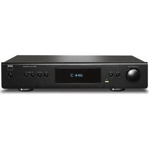 Photo of NAD C446 Media Streamer