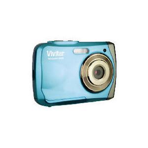 Photo of Vivitar V8426 Digital Camera