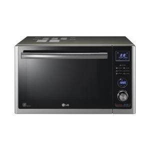 Photo of LG MJ3281BCS Microwave