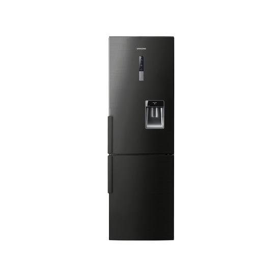 Samsung RL56GPGBP