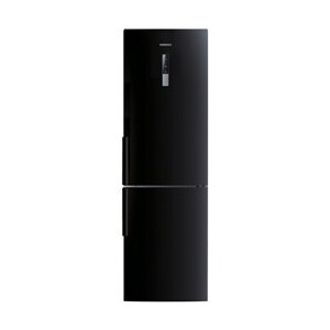 Photo of Samsung RL58GREBP Fridge Freezer
