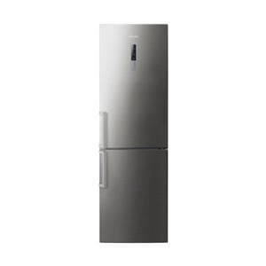 Photo of Samsung RL58GREIH1 Fridge Freezer