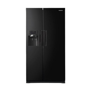 Photo of Samsung RSH7UNBP Fridge Freezer
