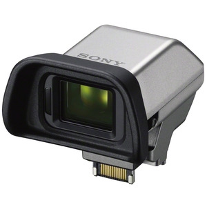 Photo of Sony FDA-EV1S Camcorder Accessory