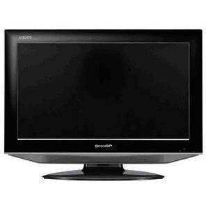 Photo of Sharp LC 20AD5E Television
