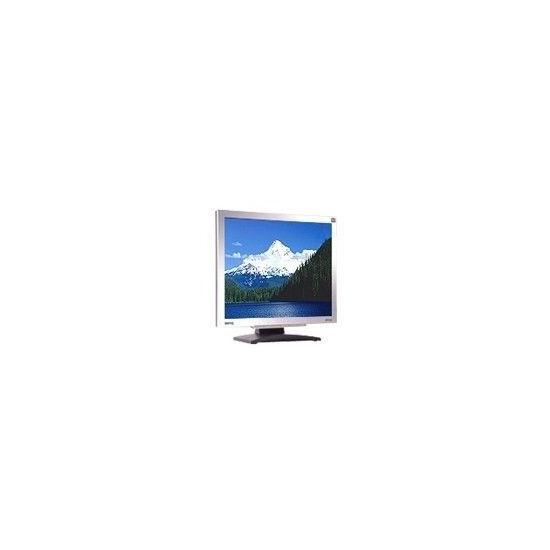 Monitor Lcd 17in Fp71g+ 0.26mm 1280x1024(max) Sxga 8ms