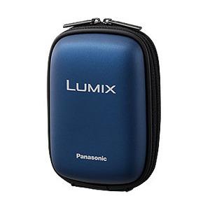 Photo of Panasonic DMW-CHTZ3E Digital Camera Accessory