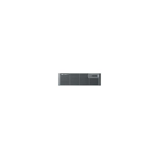 HP UPS R5500 - UPS