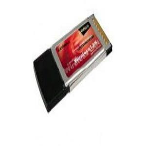 Photo of Edimax Ew 7108PCG Network Card