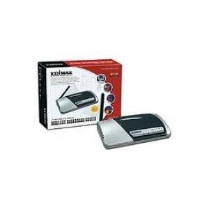 Photo of Edimax BR 6204WG Broadband Adapter