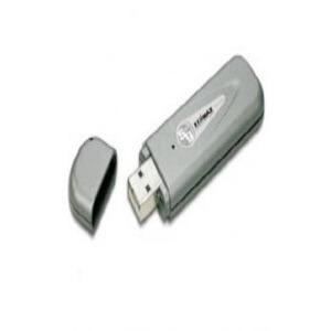 Photo of Edimax Ew 7318UG USB Memory Storage