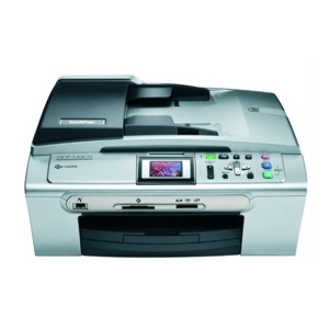 Photo of Brother DCP-540CN Printer