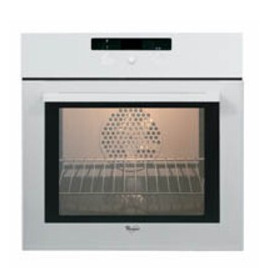 Whirlpool AKZ507/WH
