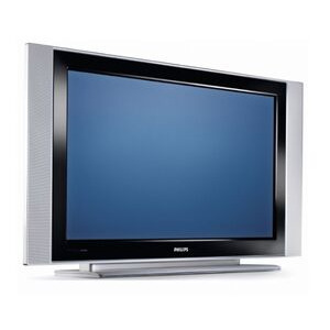 Photo of Philips 42PF5521 Television
