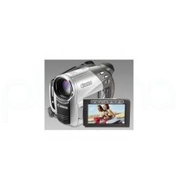 Canon DC50 Reviews