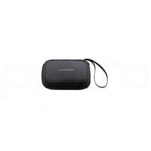 Photo of Sony LCS BBA - Soft Case Camcorder Camera Case