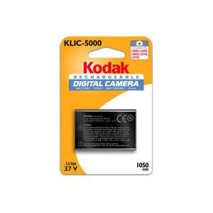 Photo of Kodak Li-Ion Rechargeable Battery Digital Camera Accessory