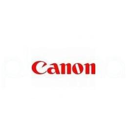 Canon WC DC58B - Converter Reviews