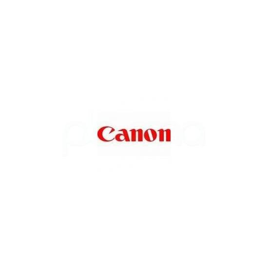 Canon WC DC58B - Converter