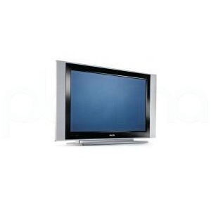 Photo of Philips 26PF5321 Television