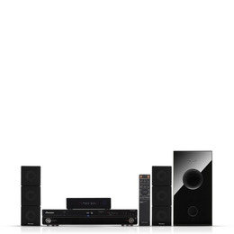 Pioneer  RCS-LX60D Reviews