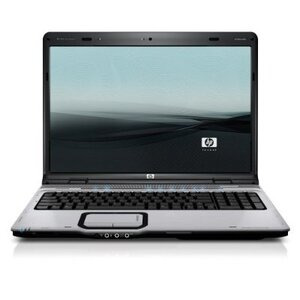 Photo of HP Pavilion DV9341EU Laptop