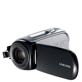 Samsung VP-MX10 Reviews