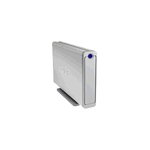 Photo of LaCie 1TB Big Disk Extreme+ Hard Disk Drive  External Hard Drive
