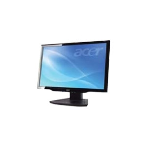 Photo of Acer Et L980B 074 Monitor