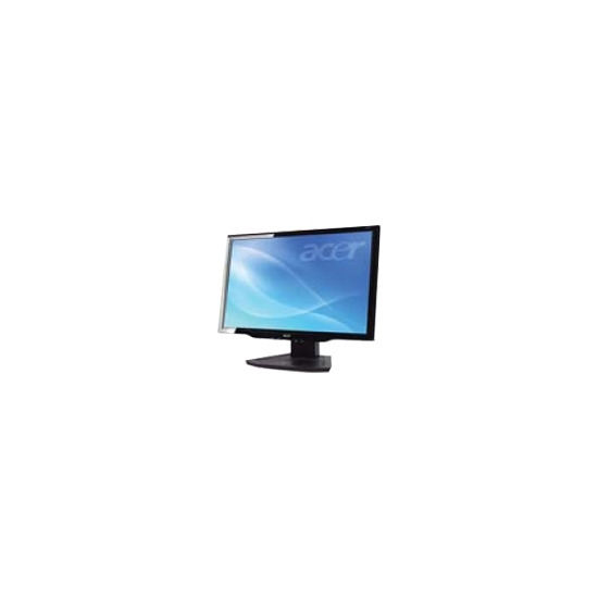 Acer Et L980B 074