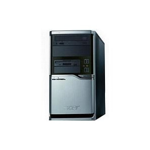 Photo of Acer PS.PM8C3.U03 Desktop Computer