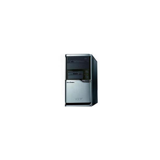 Acer PS.PM8C3.U03