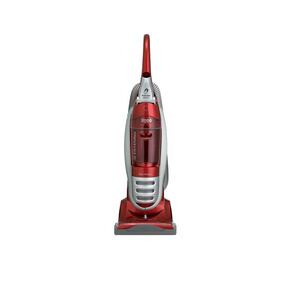 Photo of Electrolux Z8801AZ Vacuum Cleaner