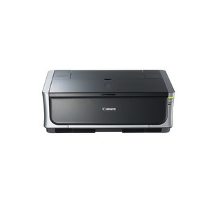 Photo of Canon Pixma IP4500 Printer