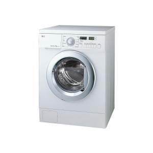 Photo of LG WM16336FDK Washing Machine