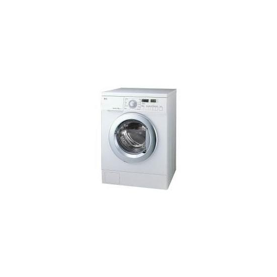 LG Washing Machine WM12341FD WM14220FD wm14391tdk WM16336FDK Door Interlock DL2