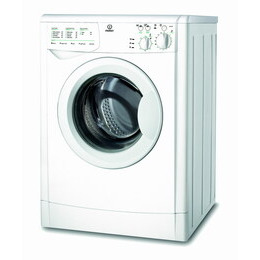 Indesit WIB111 Reviews