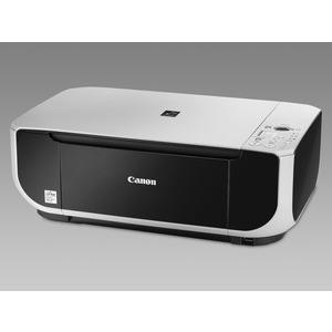 Photo of Canon Pixma MP210 Printer