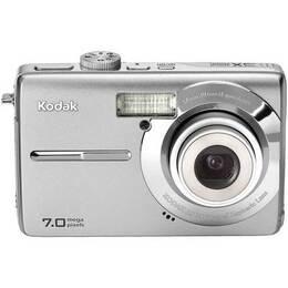 Kodak Easyshare M753 Reviews