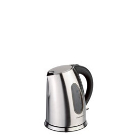 Morphy Richards 43148 Tranquility Reviews