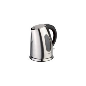 Photo of Morphy Richards 43148 Tranquility Kettle