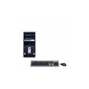 Photo of Compaq 2109 Desktop Computer